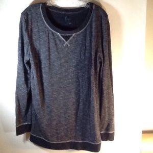 Sweater | Long Sleeve